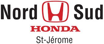 Honda Nord Sud >> Club Velo Triathlon L Echappee De St Jerome